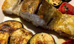 Restaurant La Cirera Encamp cuina de muntanya oberts tots els dies de 12 a 23 hores NON STOP SERVICE - CUINA PERMANENT