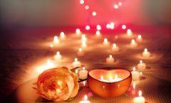 Ven a celebrar el momento más romántico del año, San Valentín, el día de los enamorados. En Restaurante La Cirera Encamp.