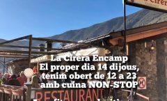 Feliç dia de la Constitució Andorrana, tal dia com avui l'any 1993 - 14 de Març del 2019.